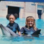 Aquaventure Waterpark Photo