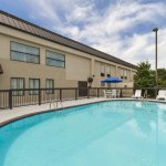 Photo of Hampton Inn Forrest City
