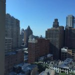 Sofitel Philadelphia Hotel Foto