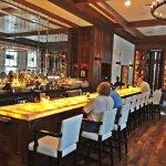 The Grove - Best Bar in Tyler