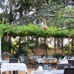 Photo de Tervetuloa Restaurant