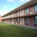 Days Inn Flagstaff - West Route 66 Foto