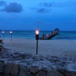 Viceroy Riviera Maya Photo
