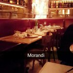 Photo of Morandi
