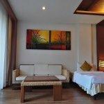 Photo of Naga Pura Resort & Spa