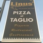 Photo of Pizzeria Linus