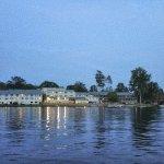 Lake Morey Resort ภาพ