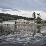 Lake Morey Resort Foto