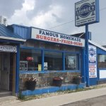 Foto de Original George's Burgers and Subs