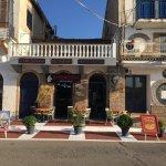 Φωτογραφία: Barbarossa Restaurant