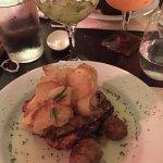 Cafe Bar Restaurante Duetos da Se Foto