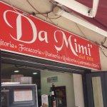 Photo of Da Mimi