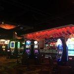 Photo of Silverton Hotel and Casino