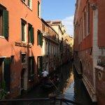 Foto di Bella Venezia