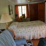 Bilde fra Loveland Heights Cottages