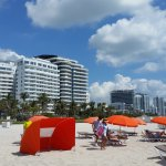 Photo of Hotel Riu Plaza Miami Beach