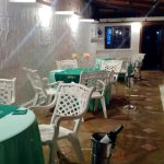 Photo of Hostal Casa de Campo Country Inn & Spa