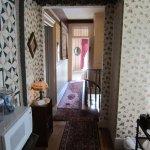 Photo de Through the Grapevine Bed & Breakfast