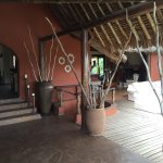 Photo de Tawi Lodge