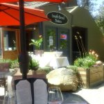 South Bend Bistro