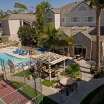 Foto de Residence Inn San Diego Rancho Bernardo/Carmel Mountain Ranch