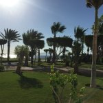 Foto di Sultan Gardens Resort