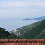 Le Terrazze sul mare Foto