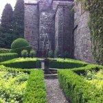 Gwydir Castle B&B Foto