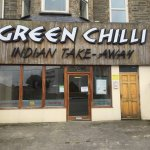 Just had our 2nd take away from there this week the food was excellent has usual freshly cooked