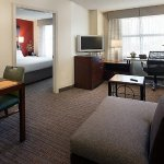 Photo of Residence Inn Irvine John Wayne Airport/Orange County