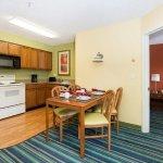 Photo de Residence Inn Spokane East Valley