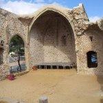 Foto de Museo del Far de Tossa