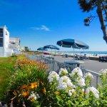 Foto de Royal Anchor Resort