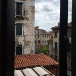 Photo de Hotel Dalla Mora