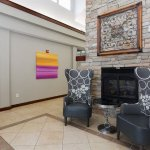 Foto di Residence Inn Baton Rouge Towne Center at Cedar Lodge