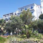 Hotel Kalos Foto