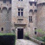 Photo de Chateau de la Caze