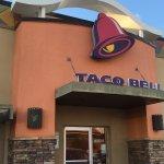 Φωτογραφία: Taco Bell