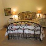 Sunflower Hill, A Luxury Inn Foto