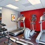 Photo of Residence Inn Tampa North/I-75 Fletcher