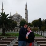 My Local Guide Istanbul Tours Foto