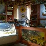 Caffetteria Bar Gelateria L'Abazia