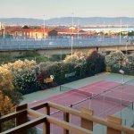Photo of Hotel Ulivi e Palme