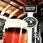 Two Shy Brewery IPA - Roseburg