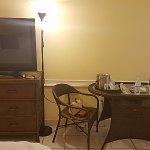 Bayside Inn Key Largo Foto