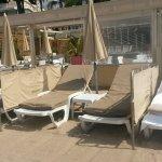 Photo de Mercure Cannes Croisette Beach