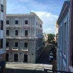 Foto de Hotel Plaza De Armas Old San Juan