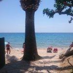 Playa Montroig Camping Resort Foto