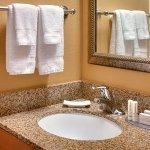 Foto de TownePlace Suites Sierra Vista