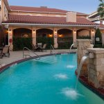 Photo of TownePlace Suites San Antonio Airport